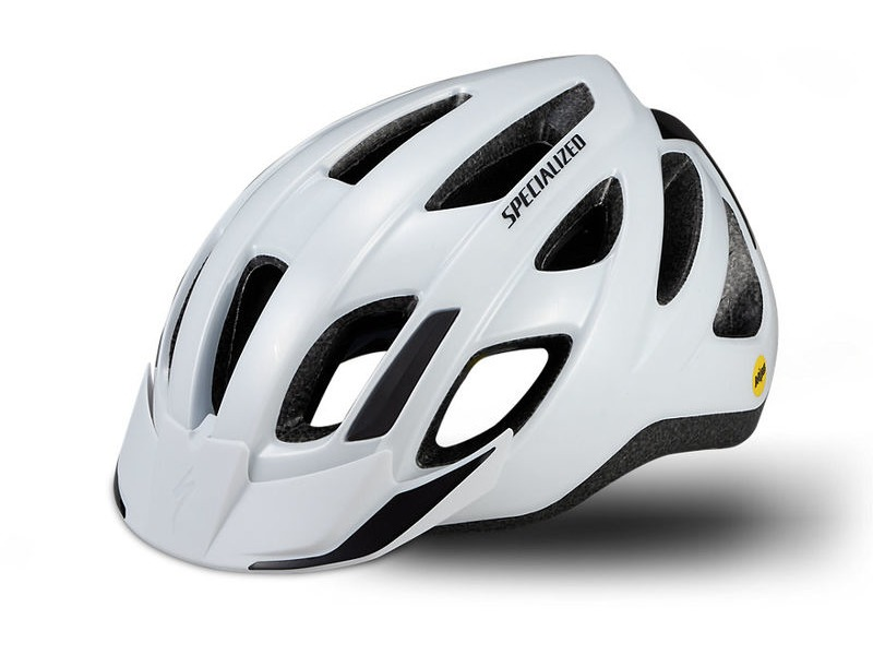 SPECIALIZED Centro MIPS click to zoom image