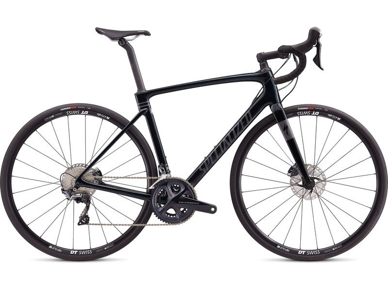 SPECIALIZED Roubaix Comp click to zoom image