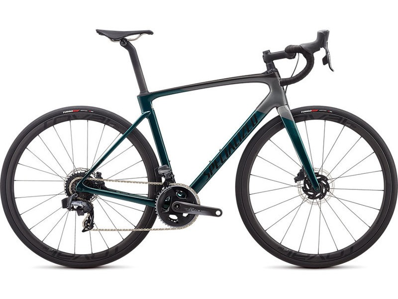 SPECIALIZED Roubaix Pro SRAM Force eTAP AXS click to zoom image