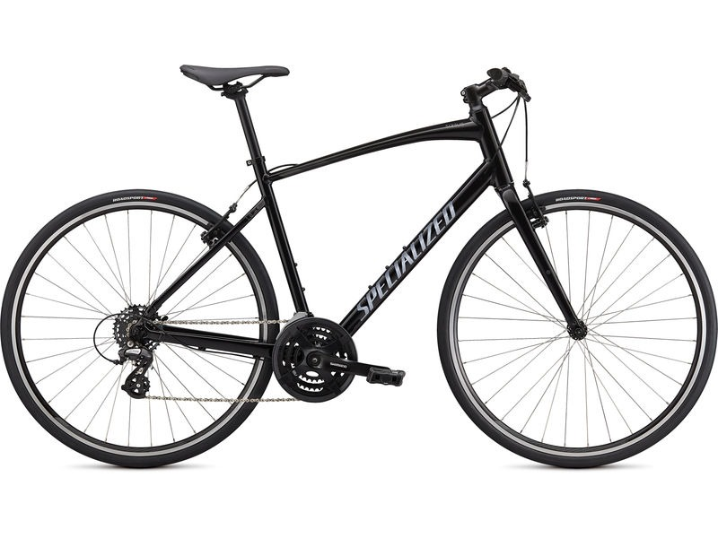 SPECIALIZED Sirrus 1.0 click to zoom image