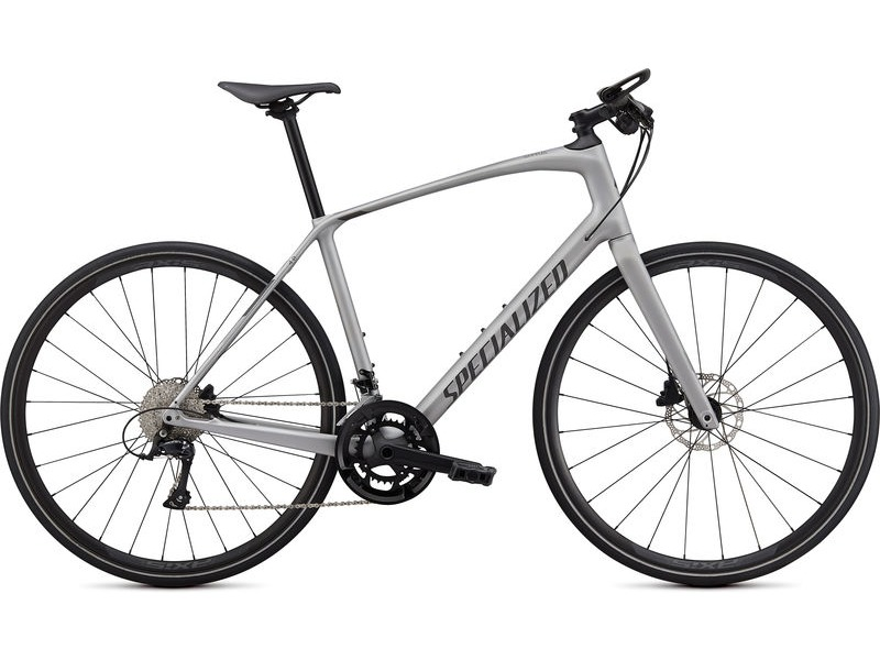 SPECIALIZED Sirrus 4.0 click to zoom image
