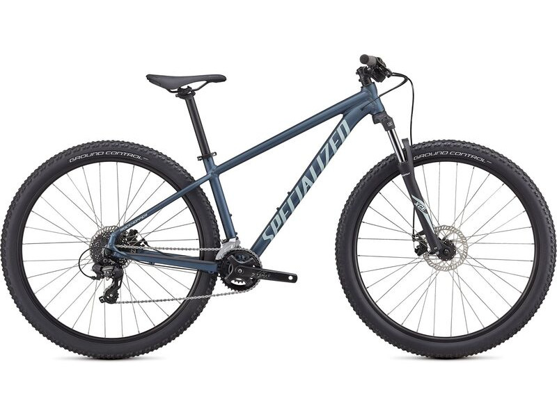 SPECIALIZED Rockhopper 27.5 click to zoom image