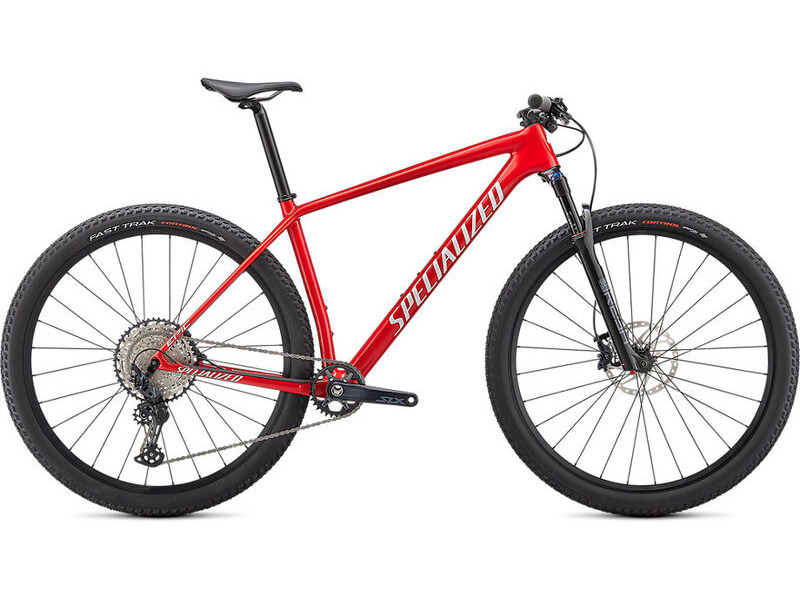 SPECIALIZED EPIC HT COMP click to zoom image