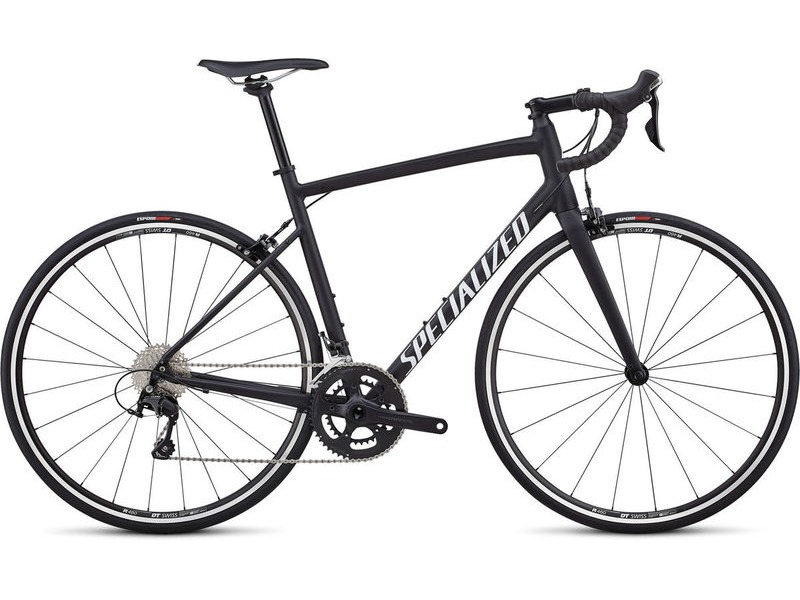 SPECIALIZED Allez Elite click to zoom image