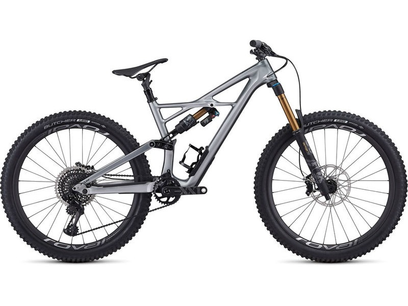 SPECIALIZED S-Works Enduro 27.5 click to zoom image