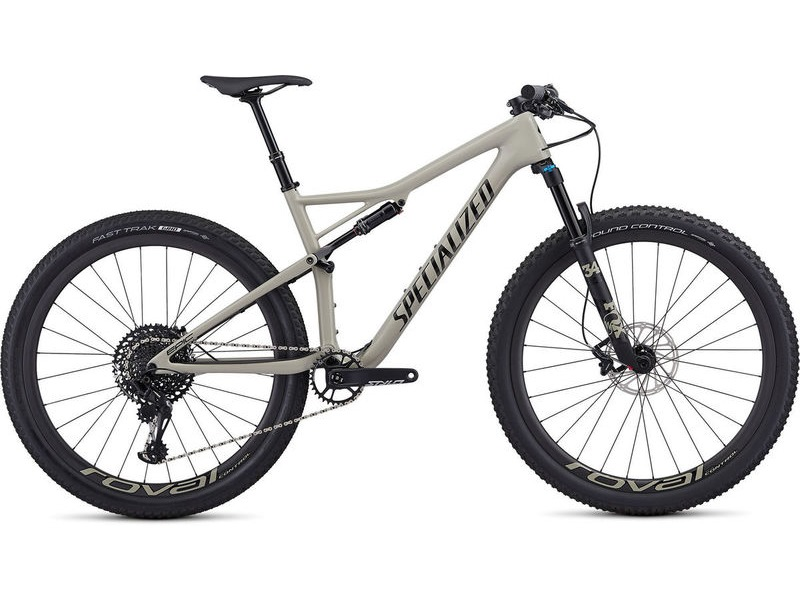 SPECIALIZED Epic Expert EVO 29 click to zoom image