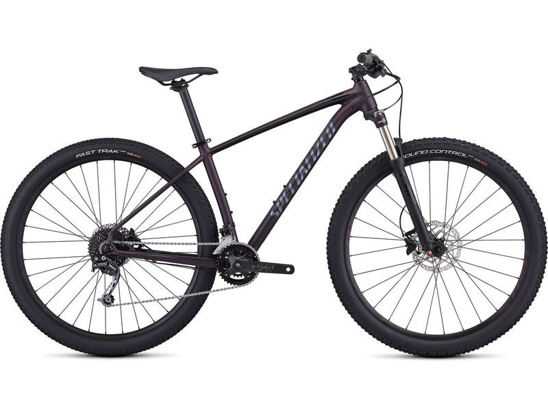 SPECIALIZED Rockhopper Expert Women's click to zoom image