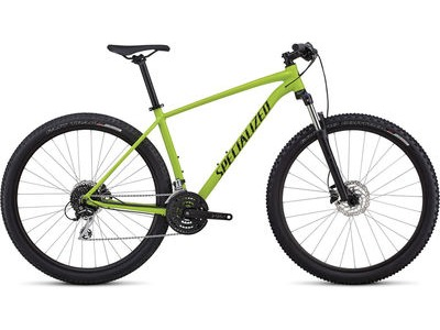 SPECIALIZED Rockhopper Sport 29er
