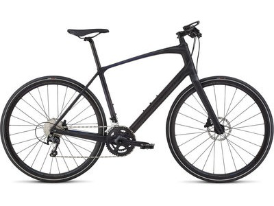 SPECIALIZED Sirrus Expert Carbon