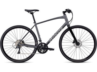 SPECIALIZED Sirrus Sport Alloy Disc