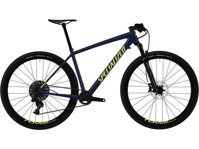 SPECIALIZED Epic Hardtail Comp 29er