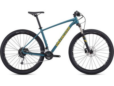 SPECIALIZED ROCKHOPPER EXPERT 29er