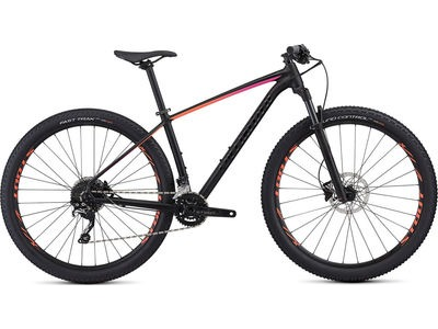 SPECIALIZED Rockhopper Pro Women's