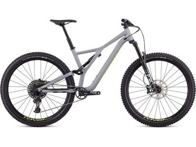 SPECIALIZED Stumpjumper Comp Alloy 29 12-speed