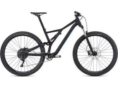 SPECIALIZED Stumpjumper ST 29