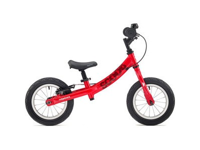 RIDGEBACK Scoot beginner red