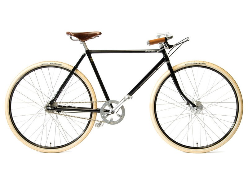 PASHLEY Guv'nor 3 click to zoom image