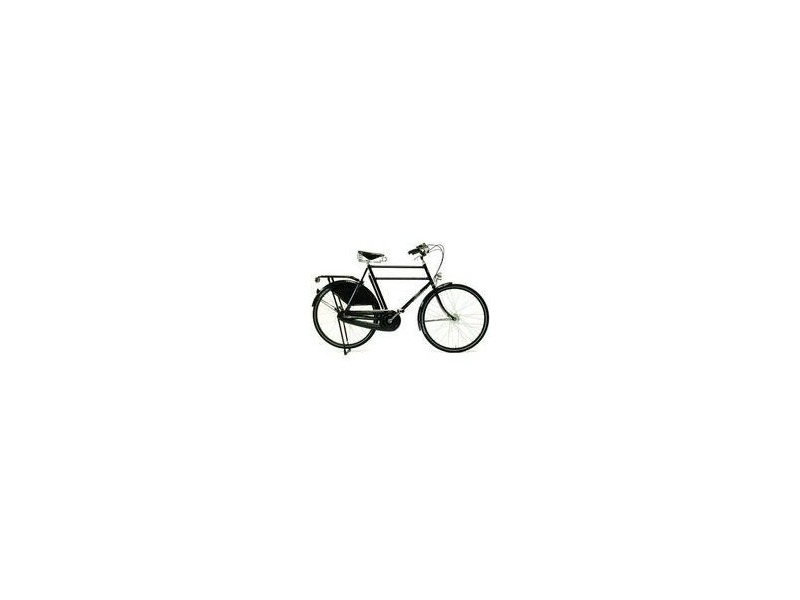 PASHLEY Roadster Classic DTT click to zoom image