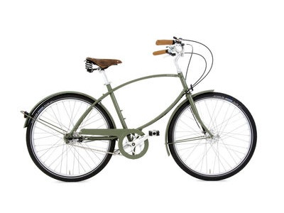 PASHLEY Parabike  click to zoom image