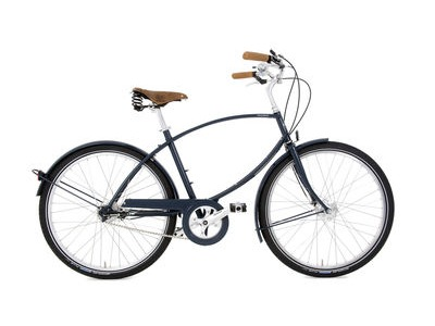 "PASHLEY Parabike 19/26"" Dusk Blue  click to zoom image"