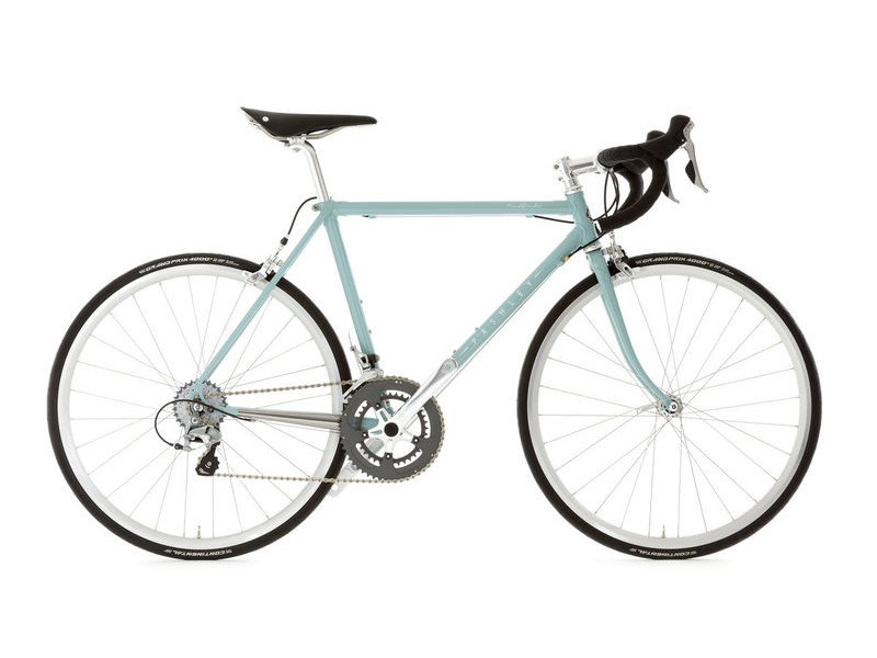 PASHLEY Roadfinder click to zoom image