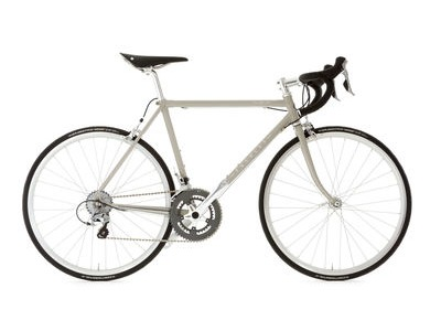 PASHLEY Roadfinder 48cm/650c Champagne  click to zoom image