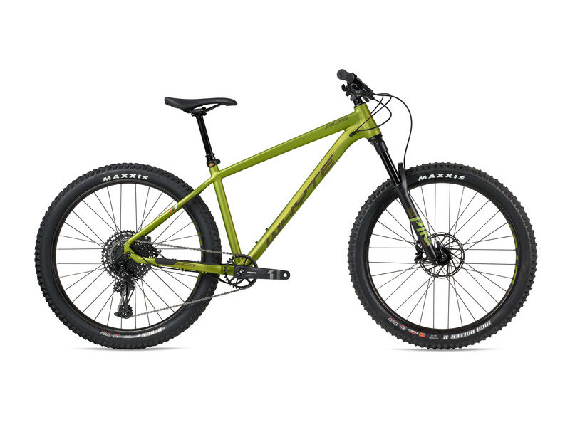 WHYTE 905 V3 click to zoom image