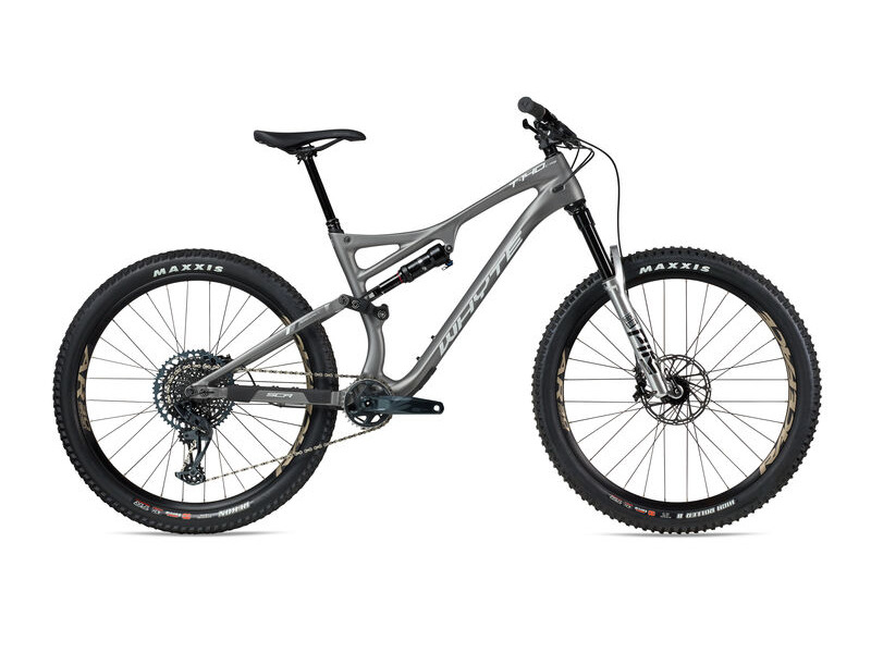 WHYTE T-140C RS V1 click to zoom image