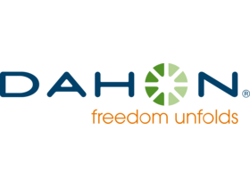 View All DAHON Products