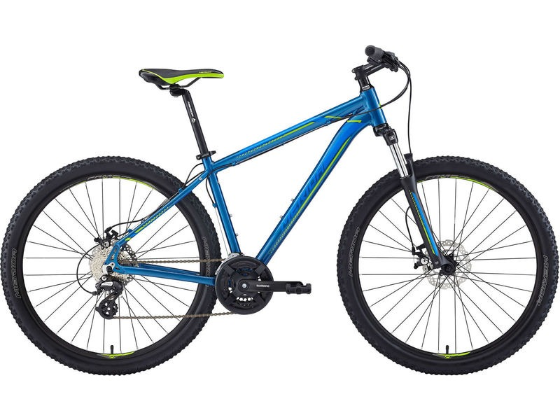 MERIDA Big Seven 15-MD click to zoom image