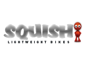 View All SQUISH Products