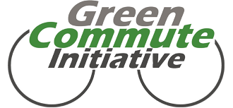 The Green Commute Initiative